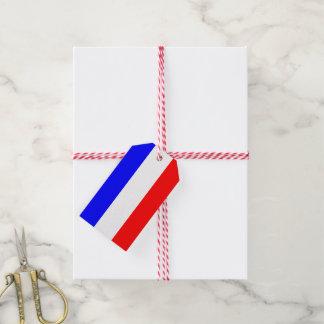 La etiqueta Koningsblauw de Cadeau resolvió Etiquetas Para Regalos