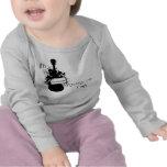 La fan más joven de Kol Meodecha - $17,95 Camiseta
