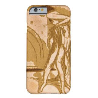 La Fantome de Salome Barely There iPhone 6 Case
