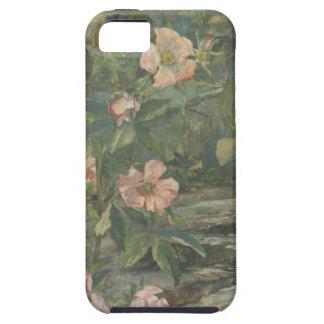 La Farge - iPhone 5 Case