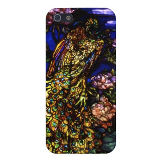 La Farge - iPhone Case iPhone 5 Cover