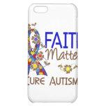 La fe importa el autismo 3
