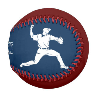 La felicidad es béisbol