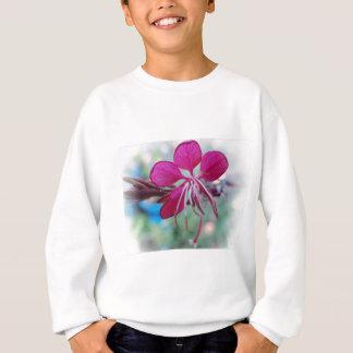 La felicidad es un regalo camisas