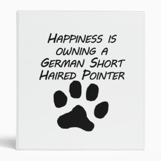 La felicidad está poseyendo un indicador de pelo