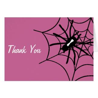 La fiesta de bienvenida al bebé de Halloween de la Felicitaciones