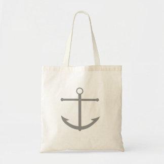 La fila, fila, rema su barco bolsa tela barata