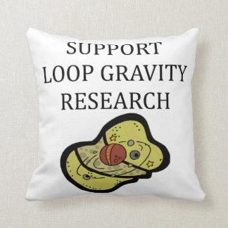 la física, físico, relatividad, secuencia+teoría,  almohadas