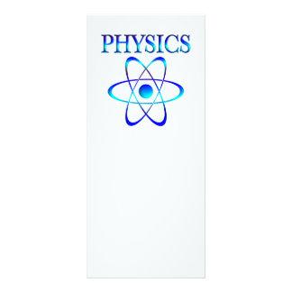 La física lonas