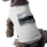 La Flandes, isla de Bell, NL persigue la camisa Camisa De Perro