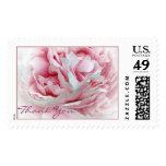 La flor del boda sella #1 sello
