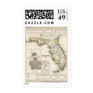 La Florida 14 Envio