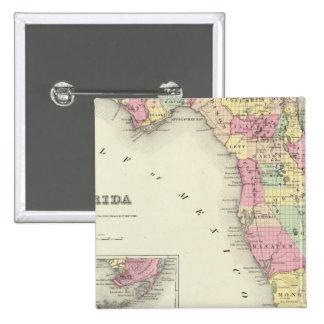 La Florida 5 Pin