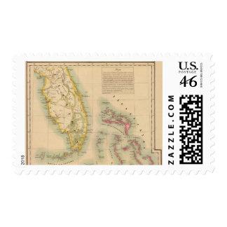 La Florida 62