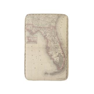 La Florida 9