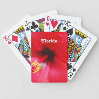 La Florida Baraja Cartas De Poker