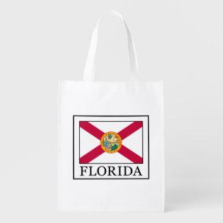 La Florida Bolsa De La Compra