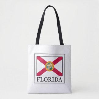 La Florida Bolsa De Tela