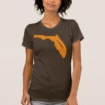 La Florida Camisetas