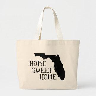 La Florida casera dulce casera Bolsas