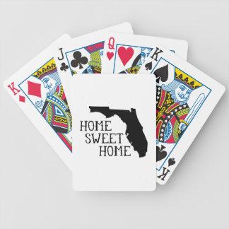 La Florida casera dulce casera Baraja