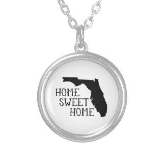 La Florida casera dulce casera Joyeria Personalizada