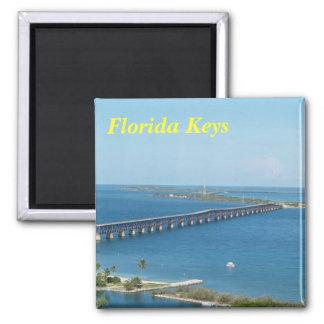 La Florida cierra el imán
