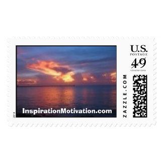 La Florida cierra el sello de IM.com de la puesta