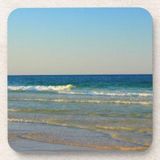 La Florida del noroeste - 30a - playa - playa - oc Posavasos De Bebidas