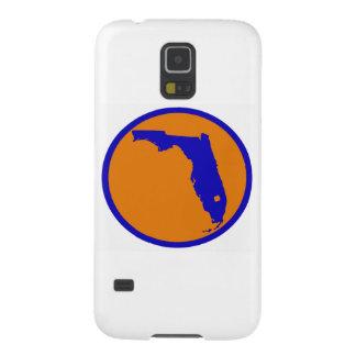 LA FLORIDA EL MEJOR