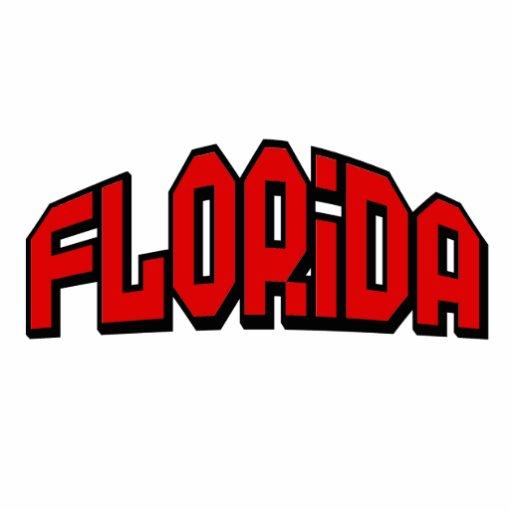 La Florida Esculturas Fotograficas