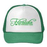 La Florida (estado el mío) Gorras