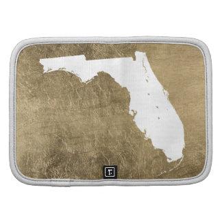 La Florida Organizador