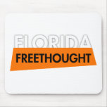 La Florida Freethought Tapete De Ratón