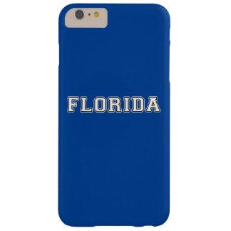 La Florida Funda De iPhone 6 Plus Barely There