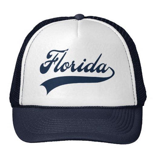 La Florida Gorras