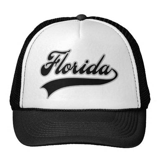 La Florida Gorro