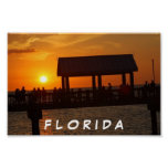 La Florida Impresiones