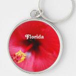 La Florida Llavero