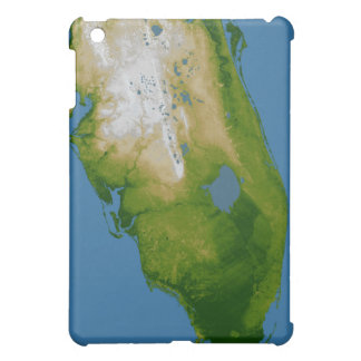 La Florida meridional