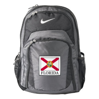 La Florida Mochila