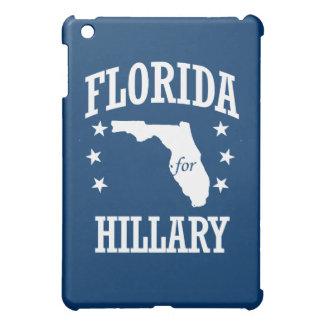 LA FLORIDA PARA HILLARY