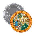 La Florida Pins