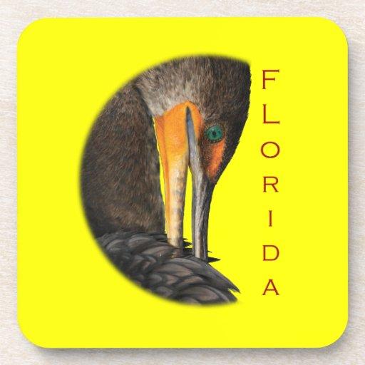 La Florida Posavasos