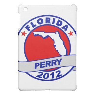La Florida Rick Perry
