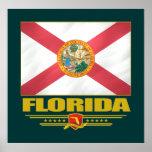 La Florida (SP) Poster