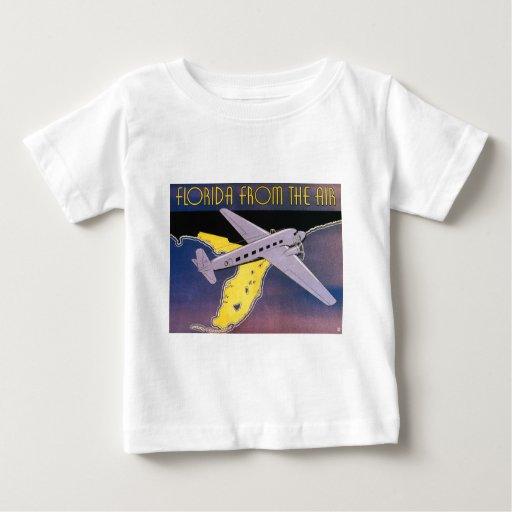 La Florida T Shirt