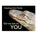 La Florida Tarjetas Postales