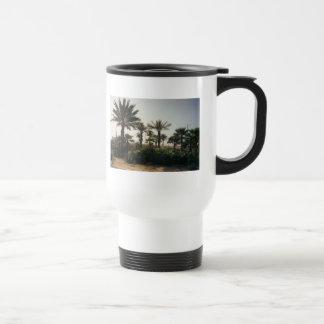 La Florida Tazas De Café