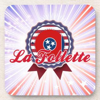 La Follette TN Coaster